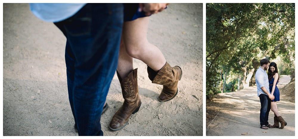 20150712_Andrea_Chris_Santiago_Oaks_Regional_Park_Engagement_Photography_05798