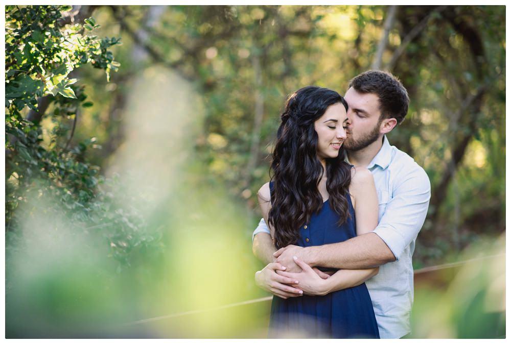 20150712_Andrea_Chris_Santiago_Oaks_Regional_Park_Engagement_Photography_05807