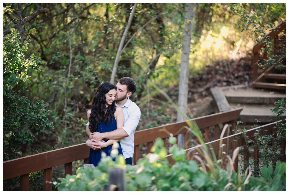 20150712_Andrea_Chris_Santiago_Oaks_Regional_Park_Engagement_Photography_05810