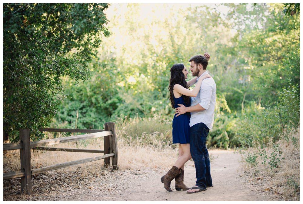20150712_Andrea_Chris_Santiago_Oaks_Regional_Park_Engagement_Photography_05812