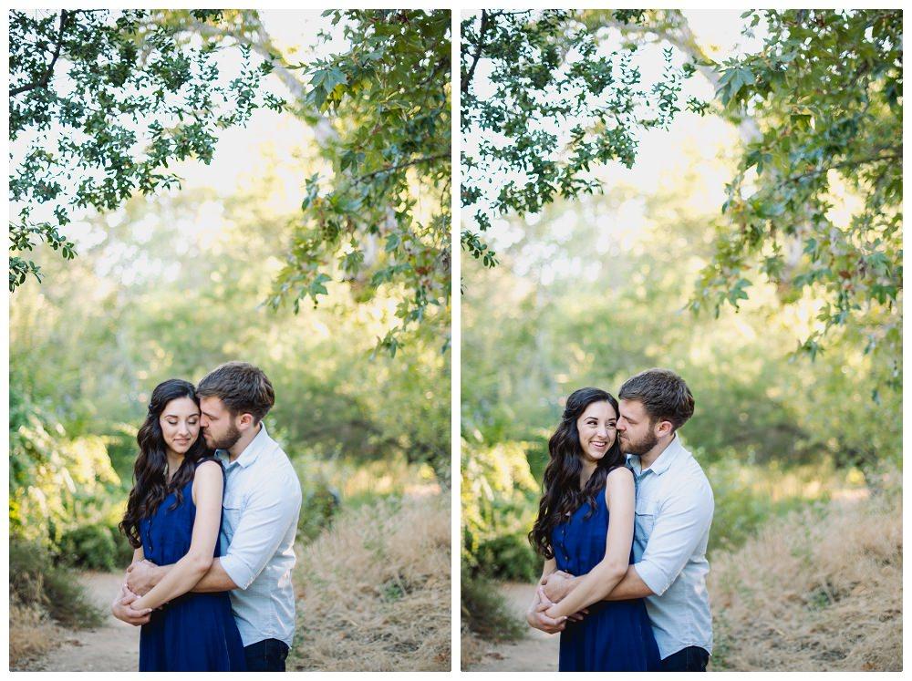 20150712_Andrea_Chris_Santiago_Oaks_Regional_Park_Engagement_Photography_05821