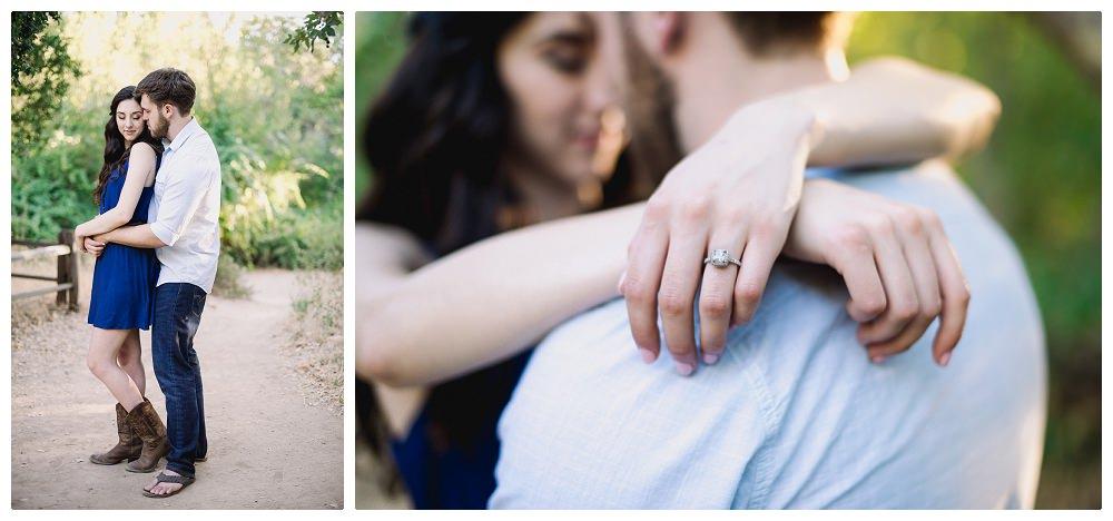 20150712_Andrea_Chris_Santiago_Oaks_Regional_Park_Engagement_Photography_05832