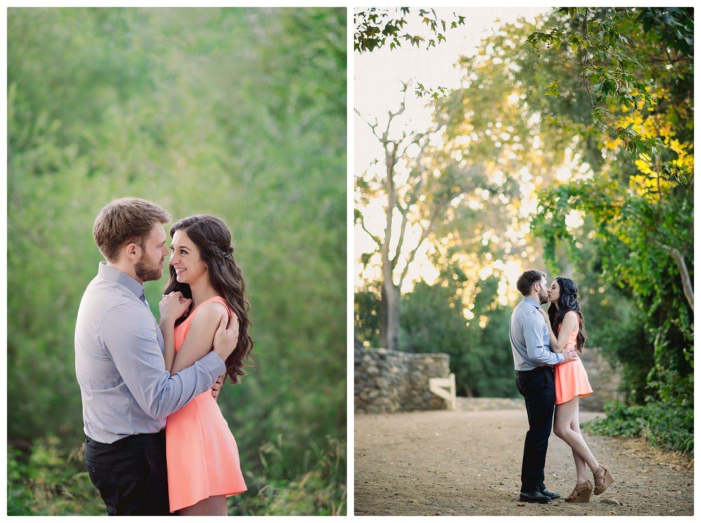 20150712_Andrea_Chris_Santiago_Oaks_Regional_Park_Engagement_Photography_05863