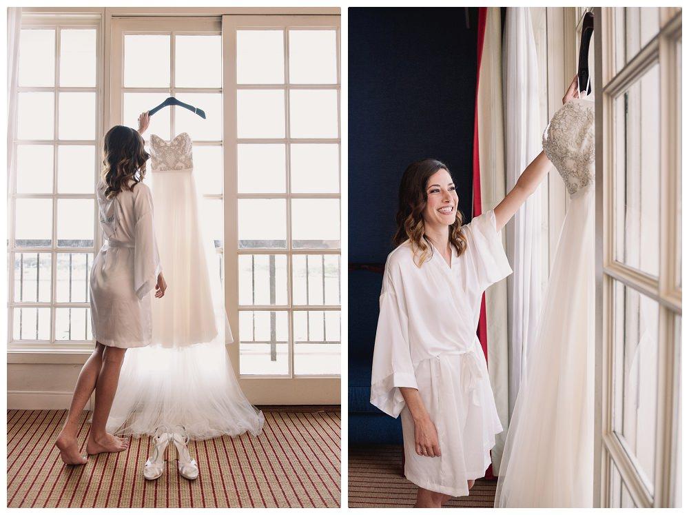 20150801_Katie-Vitor-San-Diego-Wedding_05781
