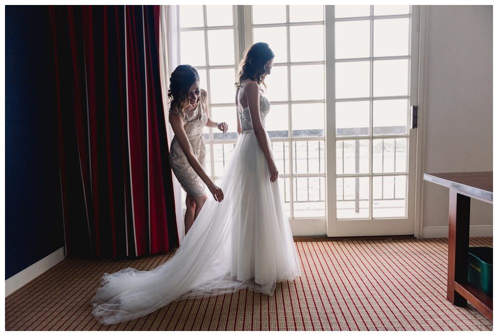 20150801_Katie-Vitor-San-Diego-Wedding_05806