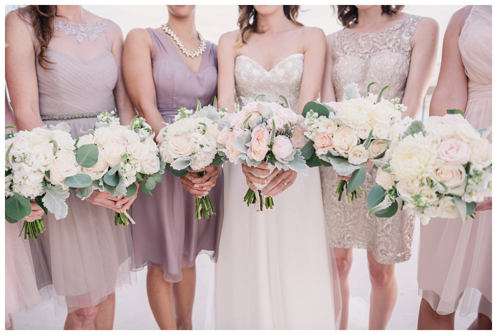 20150801_Katie-Vitor-San-Diego-Wedding_05832