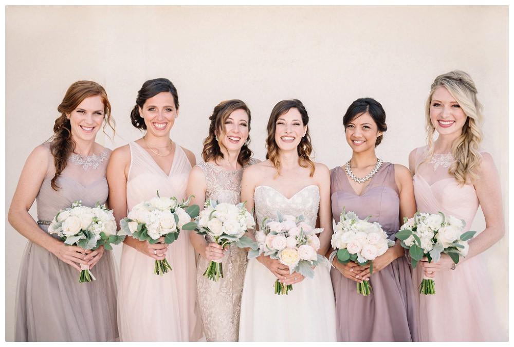 20150801_Katie-Vitor-San-Diego-Wedding_05868