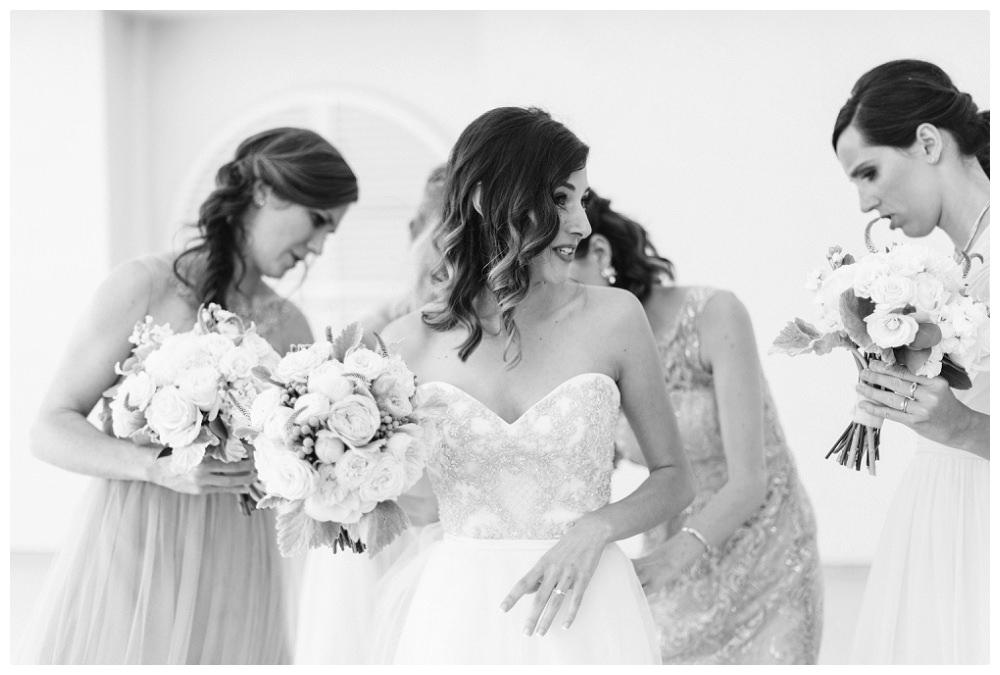 20150801_Katie-Vitor-San-Diego-Wedding_05874