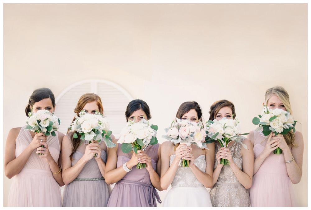 20150801_Katie-Vitor-San-Diego-Wedding_05882