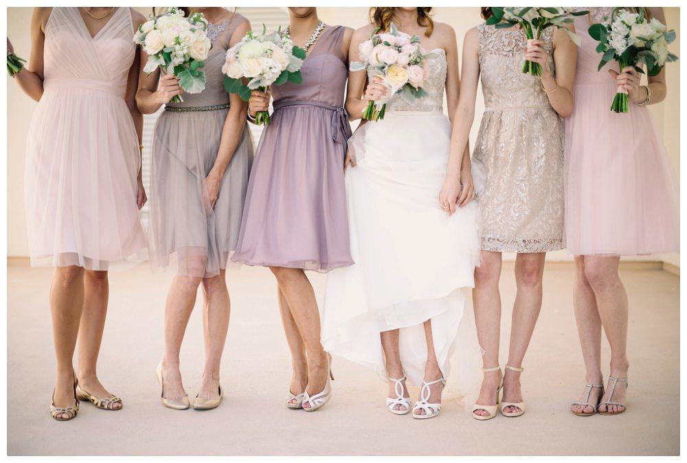 20150801_Katie-Vitor-San-Diego-Wedding_05884