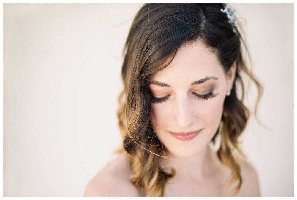 20150801_Katie-Vitor-San-Diego-Wedding_05891
