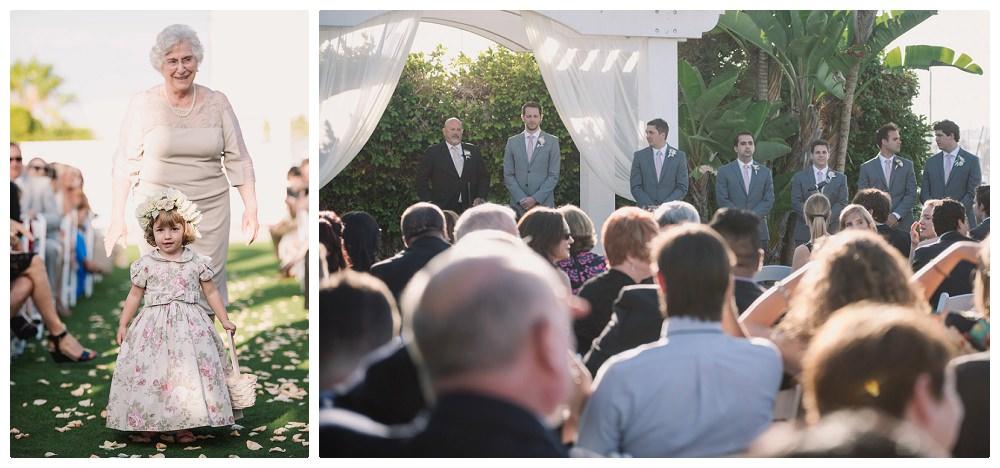 20150801_Katie-Vitor-San-Diego-Wedding_05944