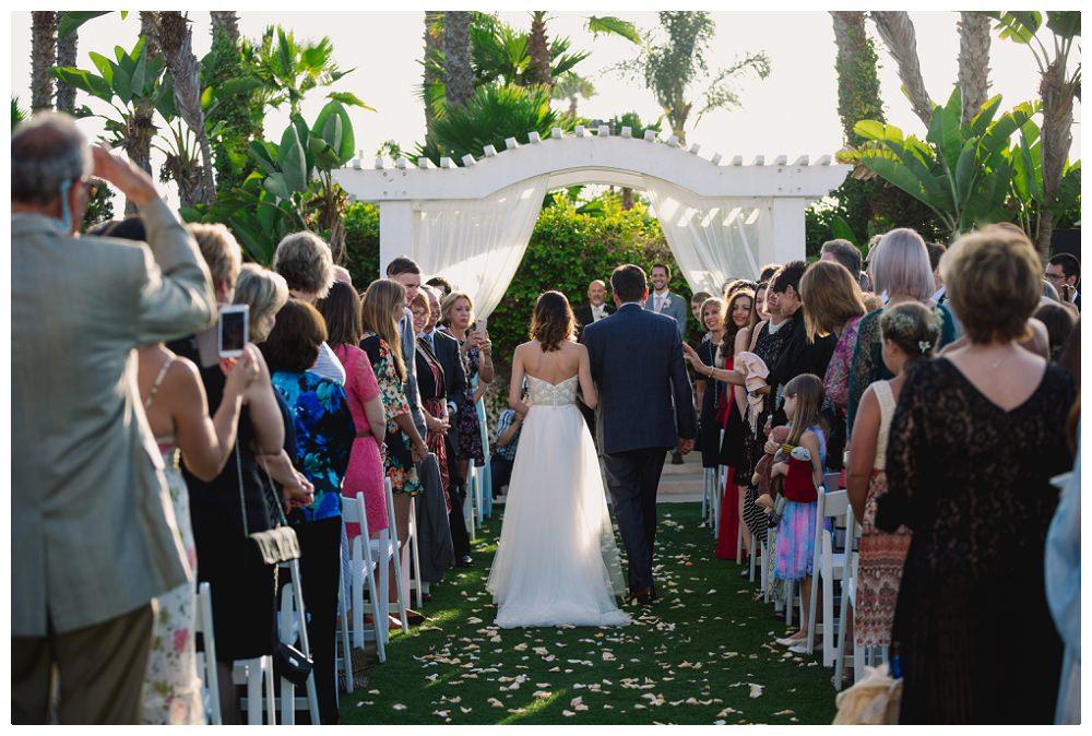 20150801_Katie-Vitor-San-Diego-Wedding_05964