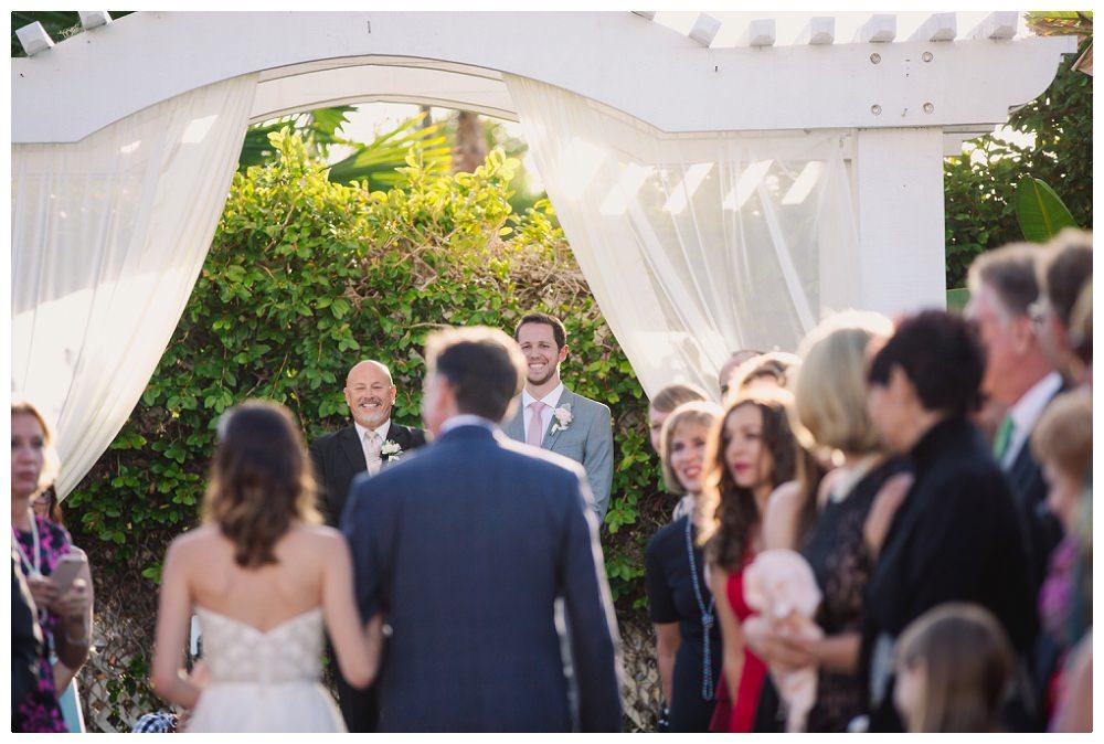 20150801_Katie-Vitor-San-Diego-Wedding_05967