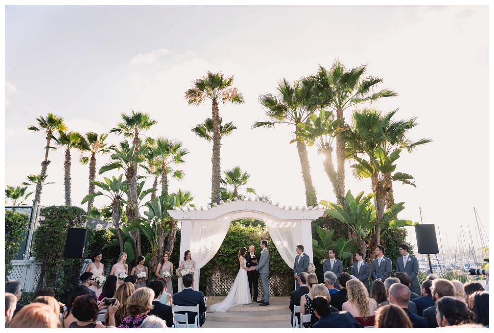 20150801_Katie-Vitor-San-Diego-Wedding_05982
