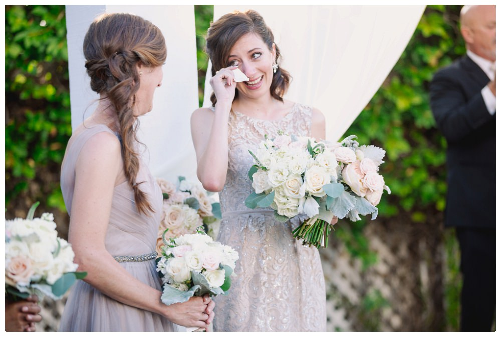 20150801_Katie-Vitor-San-Diego-Wedding_05989