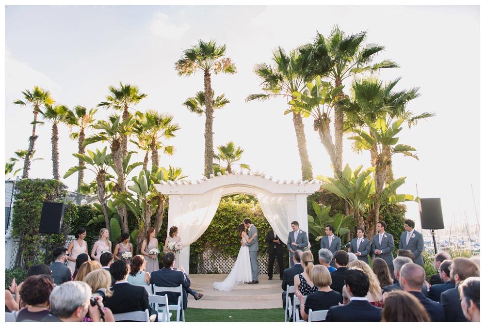 20150801_Katie-Vitor-San-Diego-Wedding_05999