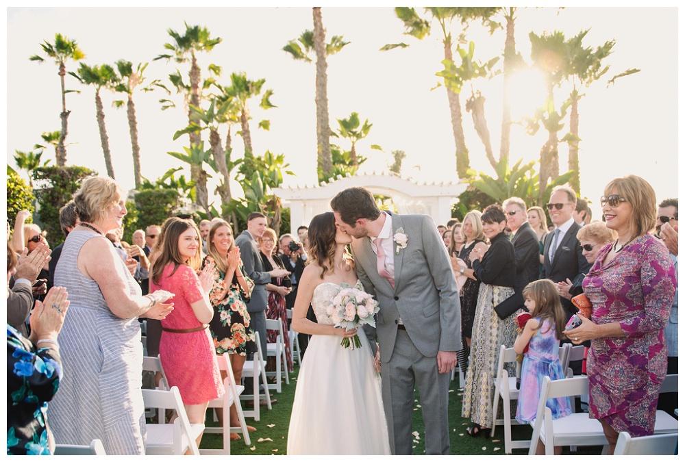 20150801_Katie-Vitor-San-Diego-Wedding_06004