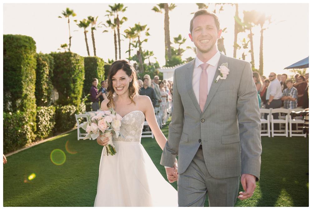 20150801_Katie-Vitor-San-Diego-Wedding_06006