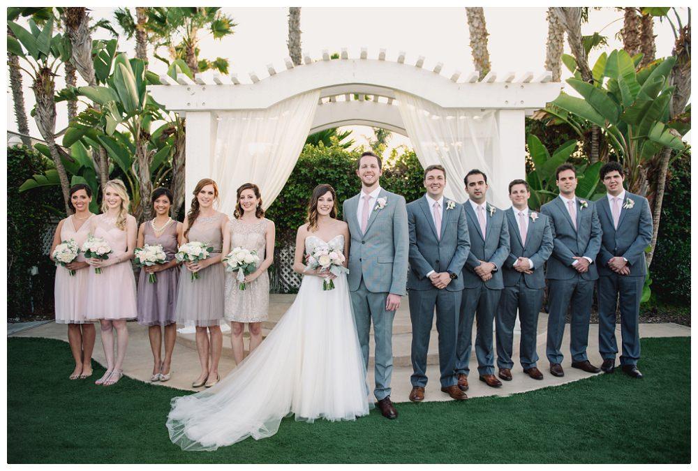 20150801_Katie-Vitor-San-Diego-Wedding_06063