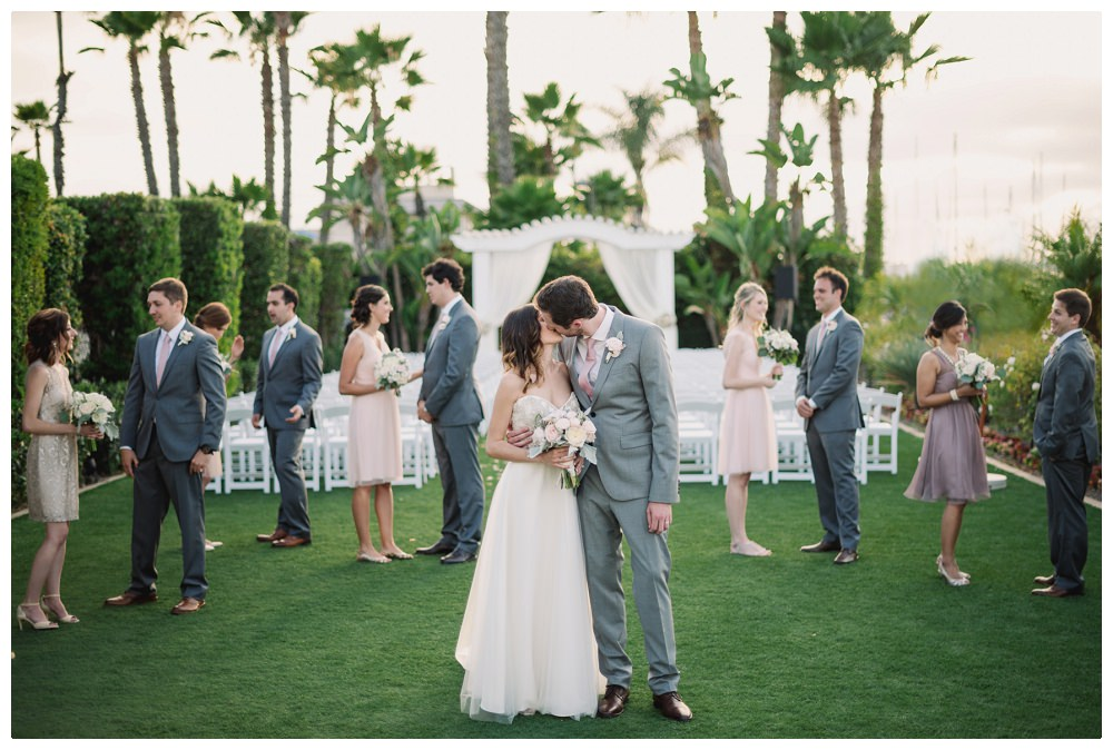 20150801_Katie-Vitor-San-Diego-Wedding_06070