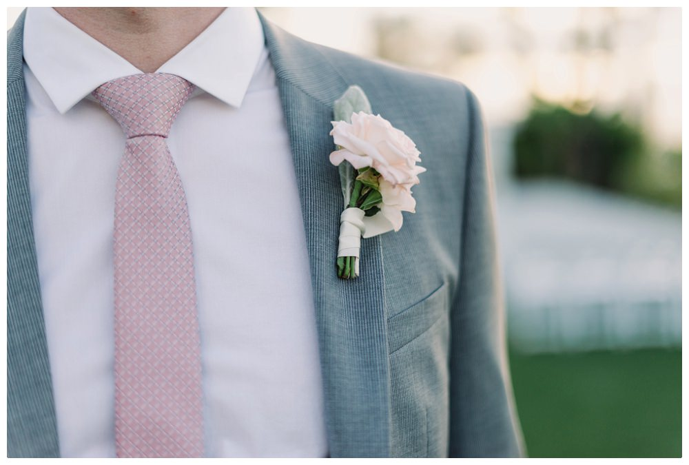 20150801_Katie-Vitor-San-Diego-Wedding_06077