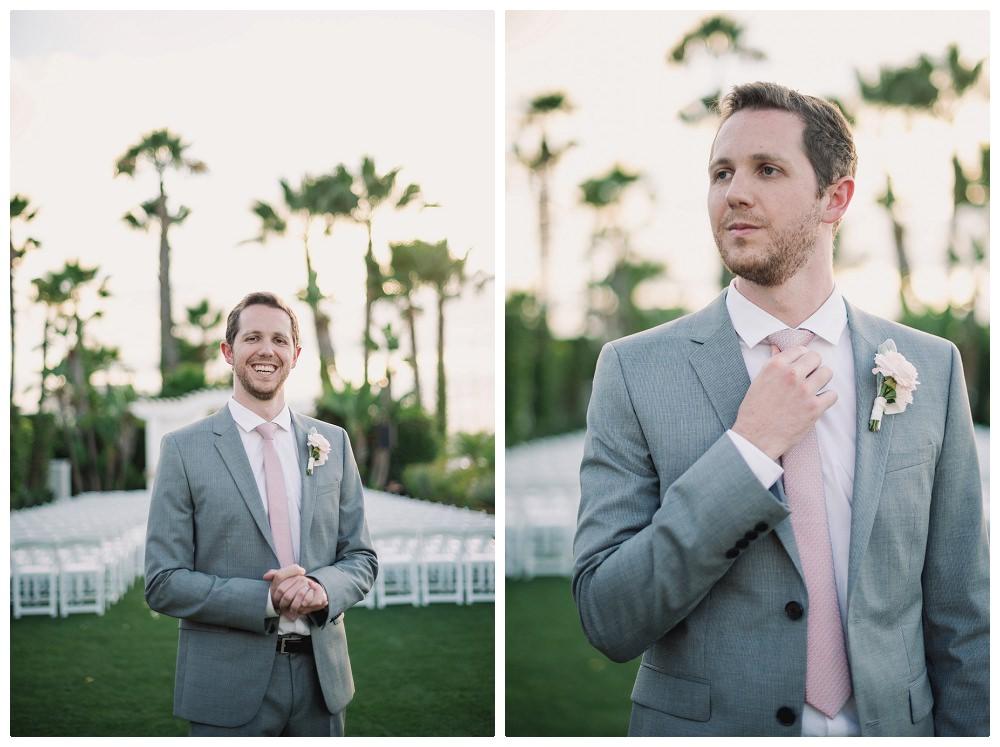 20150801_Katie-Vitor-San-Diego-Wedding_06078