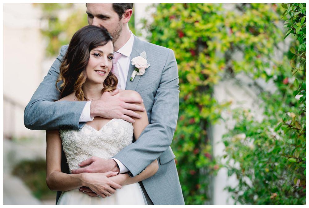 20150801_Katie-Vitor-San-Diego-Wedding_06105