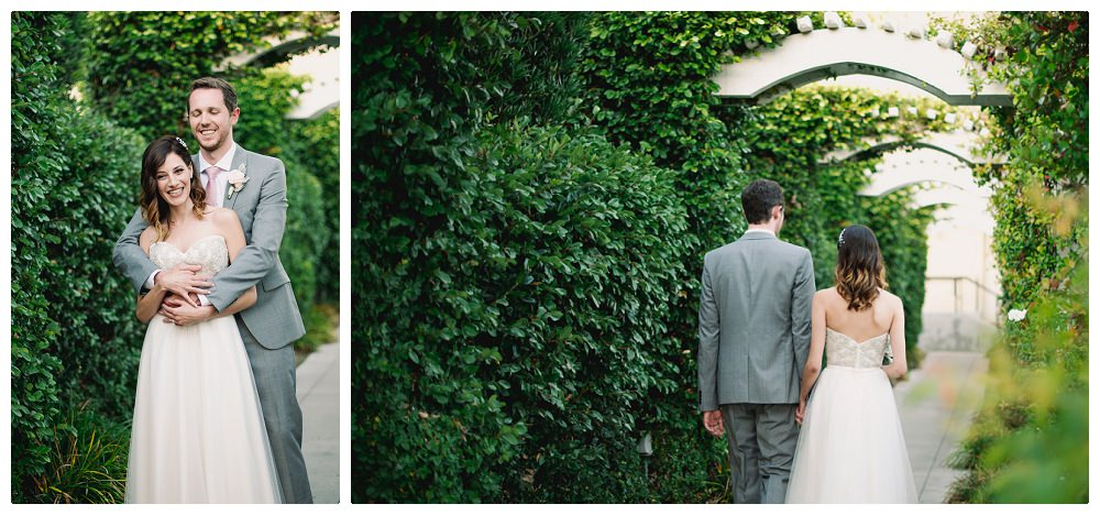 20150801_Katie-Vitor-San-Diego-Wedding_06108