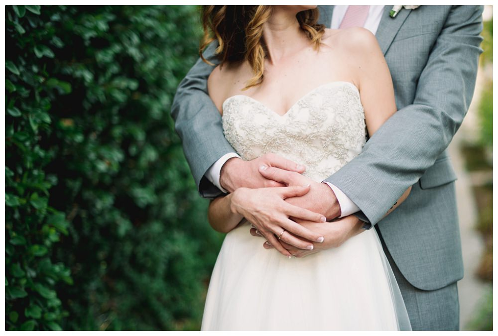20150801_Katie-Vitor-San-Diego-Wedding_06112