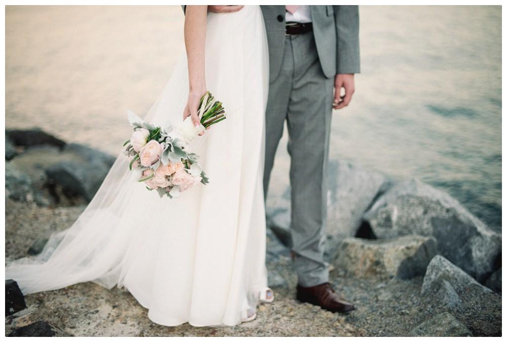 20150801_Katie-Vitor-San-Diego-Wedding_06124
