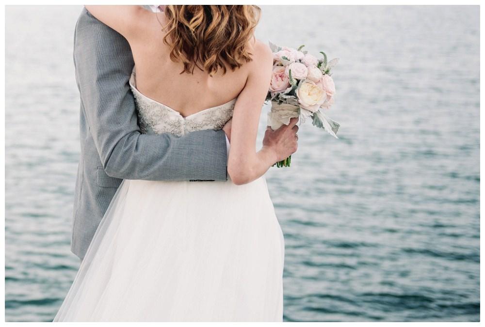 20150801_Katie-Vitor-San-Diego-Wedding_06126