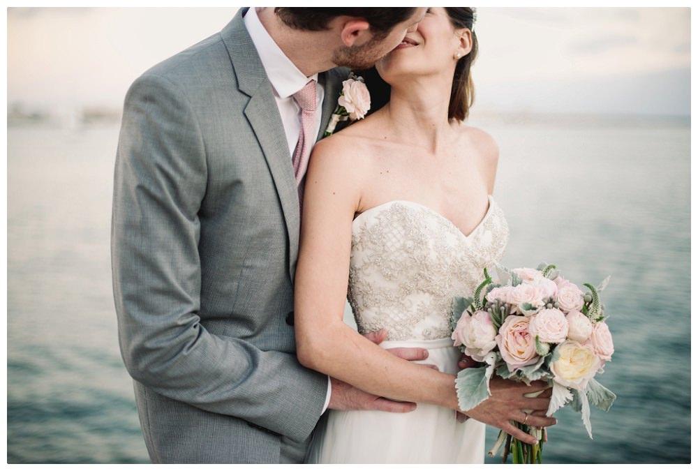 20150801_Katie-Vitor-San-Diego-Wedding_06131