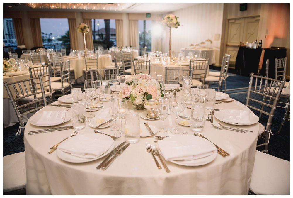 20150801_Katie-Vitor-San-Diego-Wedding_06136