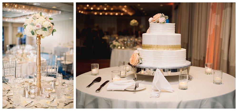 20150801_Katie-Vitor-San-Diego-Wedding_06137