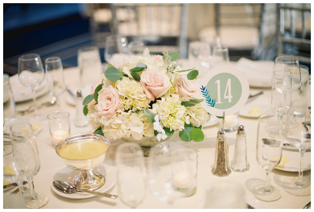 20150801_Katie-Vitor-San-Diego-Wedding_06138