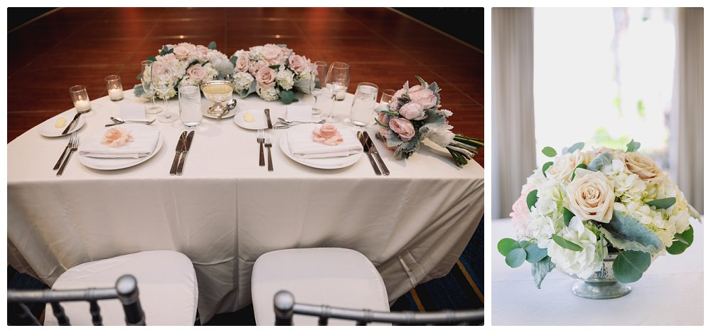 20150801_Katie-Vitor-San-Diego-Wedding_06145