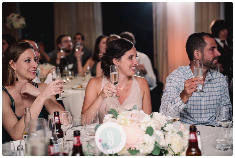 20150801_Katie-Vitor-San-Diego-Wedding_06175