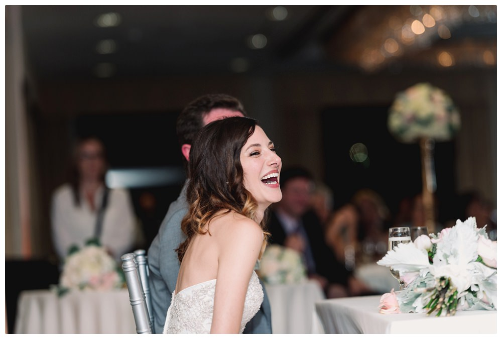 20150801_Katie-Vitor-San-Diego-Wedding_06184
