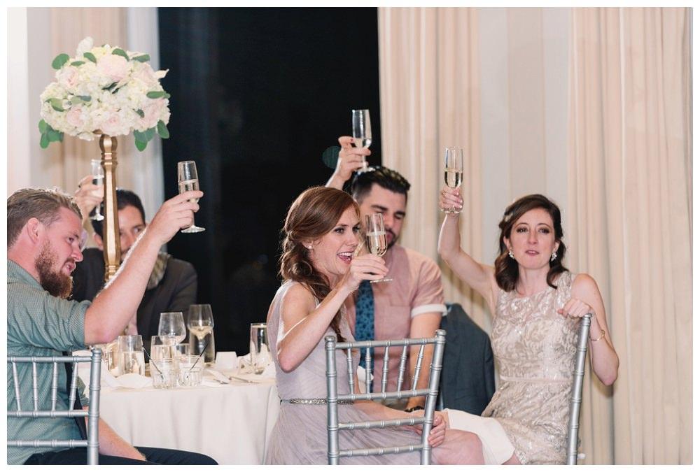 20150801_Katie-Vitor-San-Diego-Wedding_06186