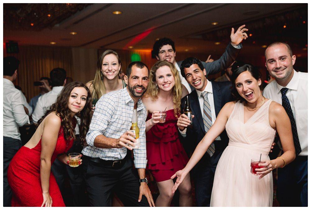 20150801_Katie-Vitor-San-Diego-Wedding_06240